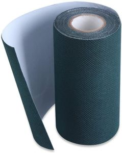 Artificial Grass Joining Seaming Tape 6in x 33ft