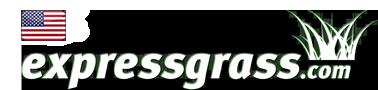 expressgrass logo usa